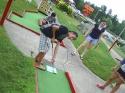 max-golfing